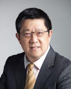Mr Choo - AR10