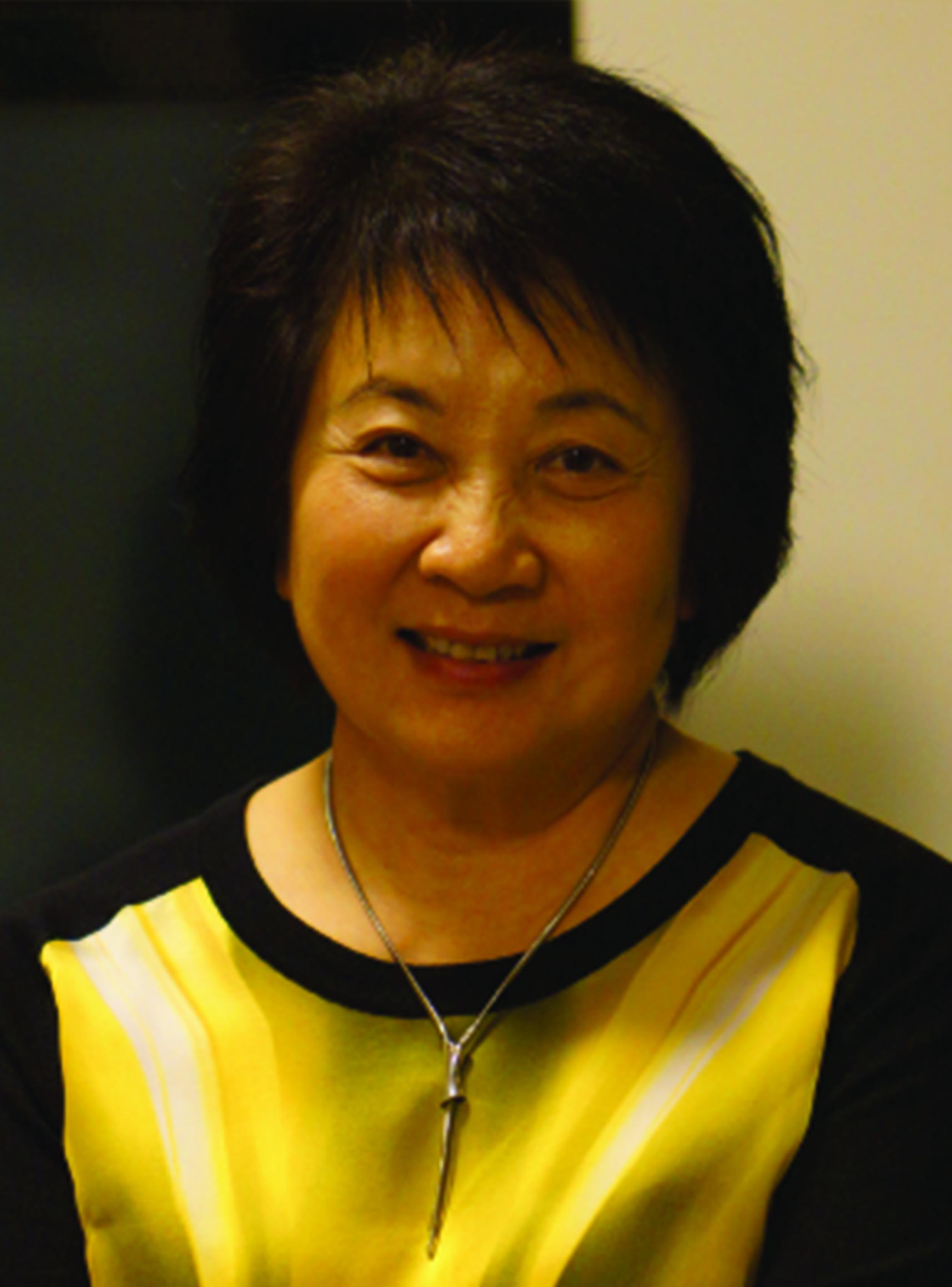 张毅 (Zhang Yi)