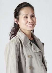 Dance Director: Ms Sharon Low