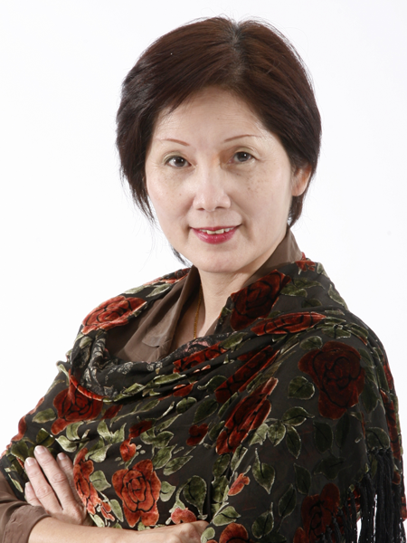 Yan Choong Lian (Mdm)